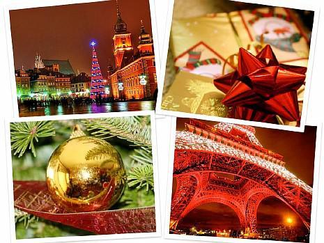 Туры из екатеринбурга в новый год