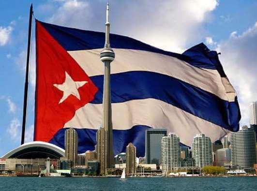 cuba international trade proposal