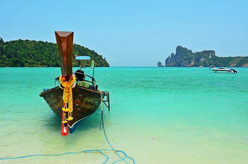 тайланде паттайя или пхукет горящие туры фото решили
