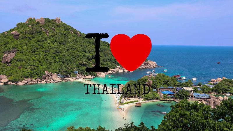Таиланд туры цены 2017 на двоих