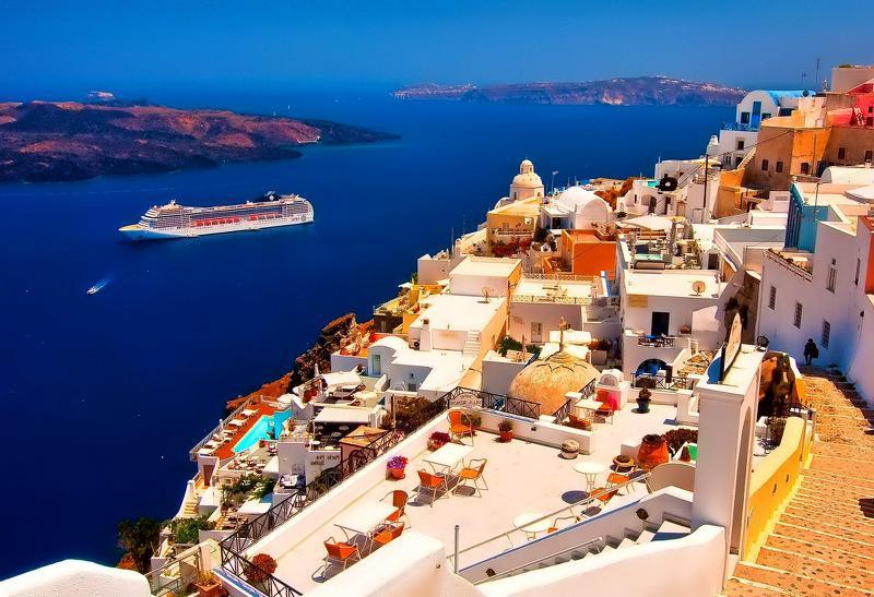 плиз греция куда поехать всентябре значение сновидения, если