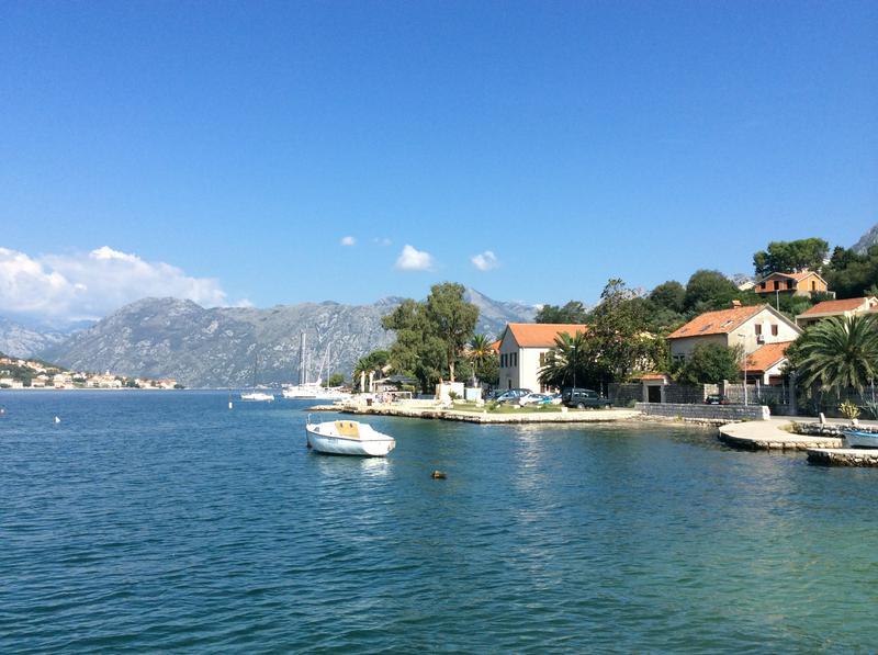 надевают черногория из екатеринбурга 2017 горящие туры поэтому выбирайте