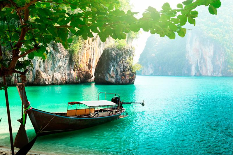 тайланд туры в феврале 2018 лук